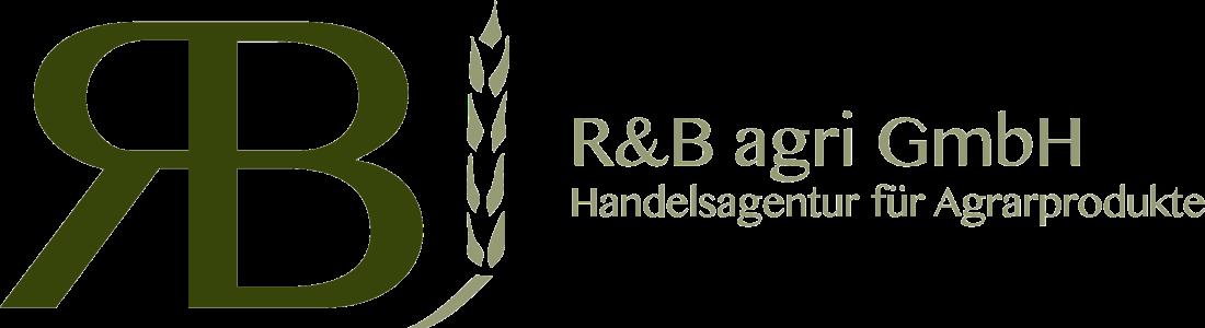 R&B agri GmbH